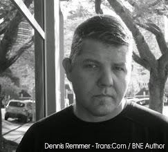 Photo: BNE Author - Dennis Remmer, Trans:Com