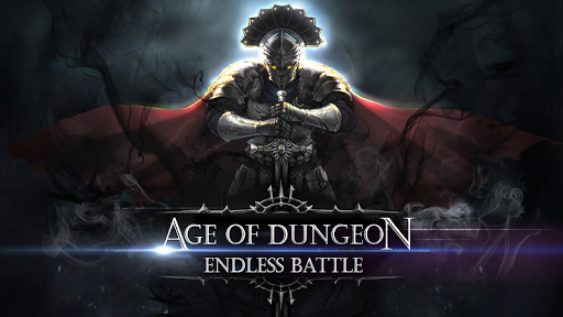 Age of Dundeon - endless battle  screenshots 5