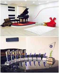 조이음악학원 성내동 - náhled