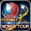 Top Cricket World Tour APK