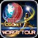 Top Cricket World Tour icon
