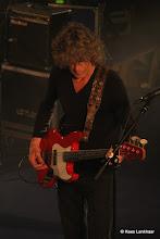 Photo: Jan Versteegen, Bas
