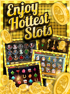 Slot Extra - Free Casino Slots screenshot