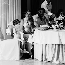 Wedding photographer Vera Scherbakova (Vera007). Photo of 30.10.2017