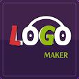 Logo maker 3D Pro