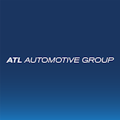 ATL AUTOMOTIVE GROUP