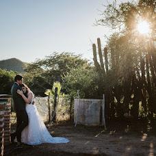 Fotógrafo de bodas Sebas Ramos (sebasramos). Foto del 11.12.2018