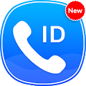 True ID Caller Name & Location icon