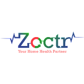 Zoctr - Home Health Partner