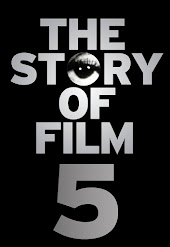The Story of Film: An Odyssey -- Part 5