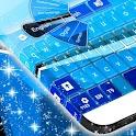 HTCのためのキーボードのGO icon