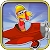 Crazy Turkey Run & Fun - Endless running game file APK Free for PC, smart TV Download