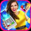 Credit Card & Shopping - Money & Shopping Sim Free APK