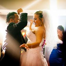Fotógrafo de bodas Jorge Maraima (jorgemaraima). Foto del 29.09.2017