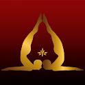 Bikram Interlomas icon