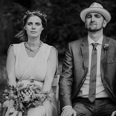 Hochzeitsfotograf Markus Morawetz (weddingstyler). Foto vom 11.09.2017