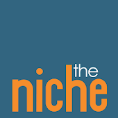 The Niche Apartments