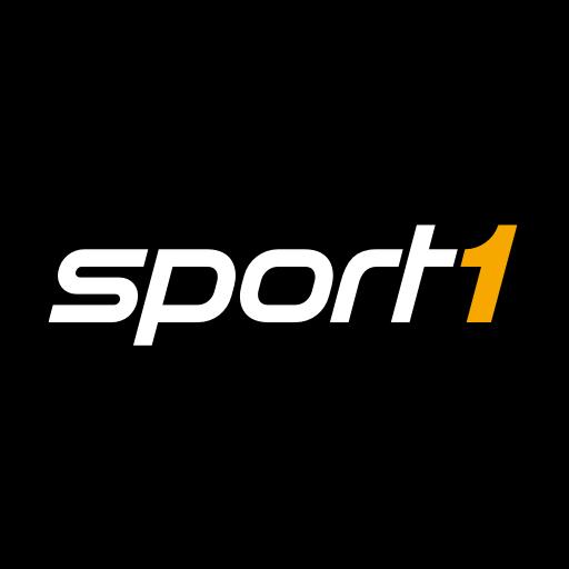 Sport1 Fussball News Sport Heute Und Dfb Pokal