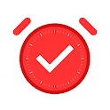 Remind Me – Reminder Assistant to Do List Widget icon