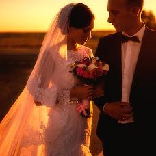 Wedding photographer Andrey Beshencev (beshentsev). Photo of 16.12.2016