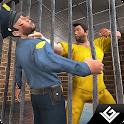 Hard Time Prison Escape Story icon