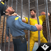 Hard Time Prison Escape Story