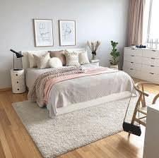 Appartement 3 pièces 69,83 m2
