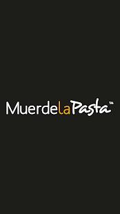 Muerde la Pasta - náhled