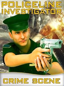 Police Line Investigation screenshot 5