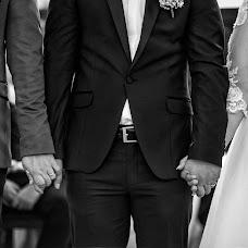 Wedding photographer Georgian Malinetescu (malinetescu). Photo of 17.12.2017
