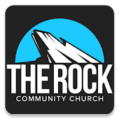 The Rock Community Church Android APK Download Free By Subsplash Inc