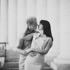 Wedding photographer Denis Polyakov (denpolyakov). Photo of 17.12.2014