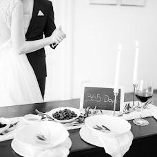 Wedding photographer Olga Kretsch (olgakretsch). Photo of 16.02.2017