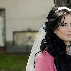 Wedding photographer Dmitriy Fotograf (Nikon2014). Photo of 20.07.2016