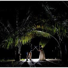 Wedding photographer Erick Ramirez (erickramirez). Photo of 04.05.2018