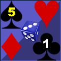 Casino5in1 icon