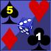 Casino5in1 Icon
