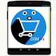Download COMpra For PC Windows and Mac