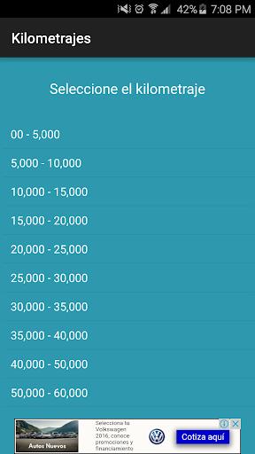 玩免費遊戲APP|下載Autometrico app不用錢|硬是要APP