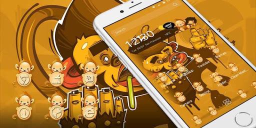免費下載漫畫APP|黄色の落書きモンキー app開箱文|APP開箱王