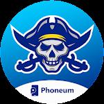 Phoneum GO 0.2.9