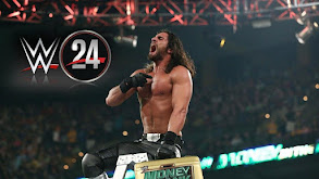 WWE 24 thumbnail