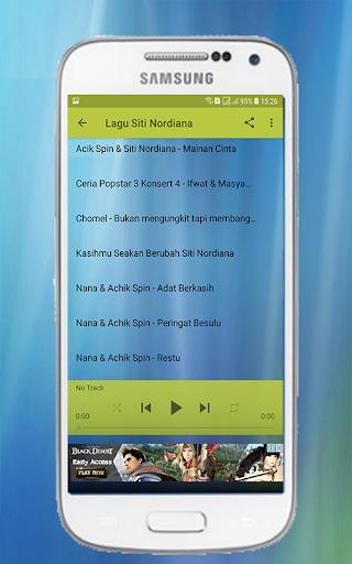 Lagu Achik Spin Dan Nana Mp3 Download : achik, download, Achik, Nordiana, Memori, Berkasih, Lasopadownloads