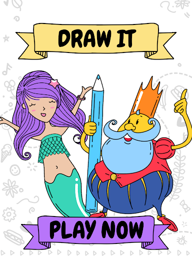Draw it screenshot 10