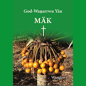 Wangurri Gospel of Mark