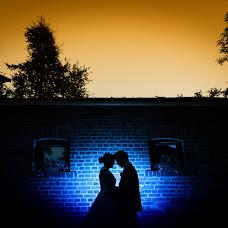 Wedding photographer Marcel Schwarz (marcelschwarz). Photo of 18.07.2017