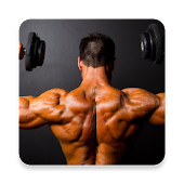 Exercices Bodybuilding Guide