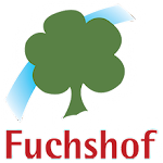 Logo for Fuchshof