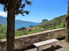Photo: Tremosine - Italy  #lagodigarda  #italy  #lakegarda   http://www.gardafriends.com/uitzichtpunten-aan-het-gardameer/