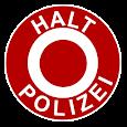 Tatbestandskatalog icon